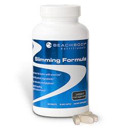 Slimming Formula by Beachbody