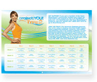 Kathy Smith, project You type 2, diabetes, health, nutrition, beachbody