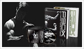 P90X Extreme Training System