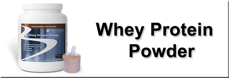 whey protein shake, nutrition, beachbody