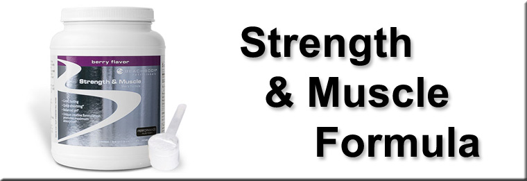 strength muscle mens formula, nutrition, beachbody