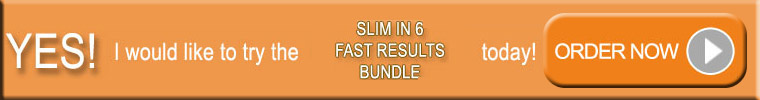 Slim in 6, Slim in Six, Debbie Siebers, Beachbody, Fast Bundle