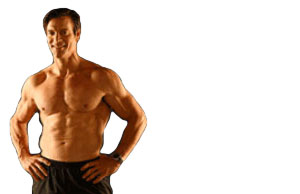 P90X Plus, P90X Workout, Tony Horton