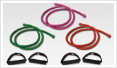 B-LINES Resistance Bands Kits