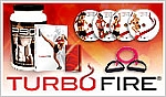 Turbo Fire Advanced Deluxe