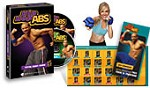 Hip Hop Abs Ultimate Results Package