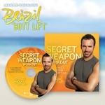 Free Bonus Gift: Leandro's Secret Weapon Workout