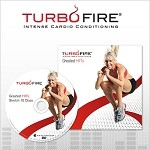 Free Bonus Workout: Turbo Fire Greatest HIITs